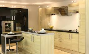 designer modern kitchens kitchen smart contemporary kitchen plus kitchen images modern