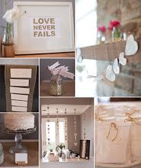 brunch bridal shower ideas top 6 bridal shower brunch ideas and bridal shower invitations