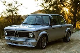 i drove a bmw 2002 and found god u2022 petrolicious