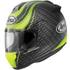 vega motocross helmet arai vector 2 graphics