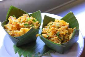 cuisine khmer traditional khmer food travelcompanies