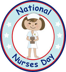 nurses day balloons 55 adorable international nurses day wish pictures