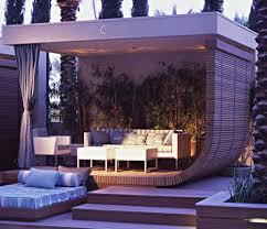 Red Rock Casino Floor Plan The 9 Best Las Vegas Hotels Cabana Vegas And Resorts