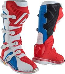 cheap motocross boots uk acerbis offroad boots uk online acerbis offroad boots shop