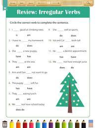 all worksheets grade 7 english grammar worksheets printable