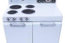 How To Clean A Ceramic Cooktop Stove How To Get Stains Out Of A Porcelain Stove Top Home Guides Sf Gate