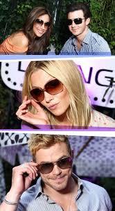 best black friday deals on dkny sunglasses 71 best insert celebrity name images on pinterest eyewear