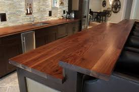 kitchen bar top ideas kitchen island with raised bar top search pinteres