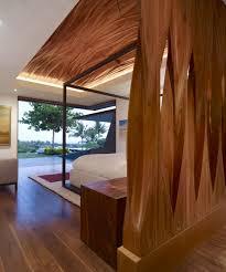 energy efficient home in hawaii idesignarch interior design