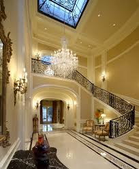 rich home interiors spectacular limestone mansion in los angeles ca homes of the