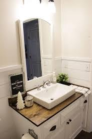 Small Half Bathroom Ideas Bathrooms Design Bathroom Vanity Units Bathroom Wall Tile Ideas