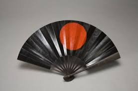 asian fan war fan asian museum education