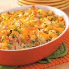 vegetable casserole recipe vegetable casserole vegetables and