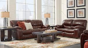 Black Leather Living Room Sets by Living Room Sets Living Room Suites U0026 Furniture Collections