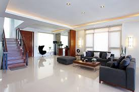 House Design Styles In The Philippines 10 Popular Celebrity Homes For 2014 Rl