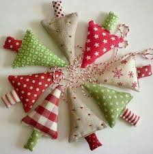 33 best christmas decorations images on pinterest christmas