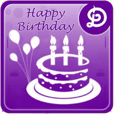 birthday cards birthday wish android apps on google play