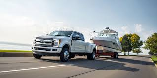 ford e series gains 6 2l v8 from super duty ford authority