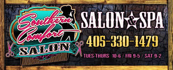 How Strong Is Southern Comfort Southern Comfort Salon Edmond Ok Home Facebook