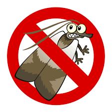 ocp bed bug exterminator los angeles ca bed bug removal