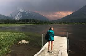 Wild Fires In Canada Bc by Wildfires In B C Have Forced Nearly 40 000 To Evacuate Fox News