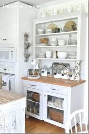 Martha Stewart Kitchen Cabinets Home Depot Living Kitchen Designs From The Home Depot Martha Stewart