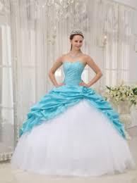 aqua blue quinceanera dresses aqua blue quinceanera dresses gowns in aqua blue