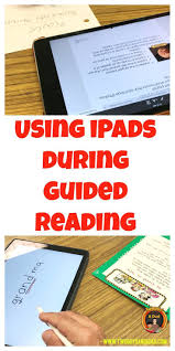 best 25 text features worksheet ideas on pinterest nonfiction