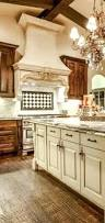 full image for awesome country style kitchen cabinets 66 design