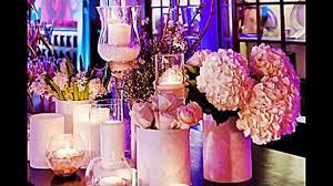 ideen f r hochzeiten 5 ideen für hochzeit romantisch ös opulent oder vintage