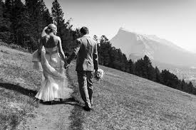 wedding photographer near me banff wedding photographer geoff wilkings photography