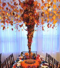 Centerpieces For Thanksgiving Design S Thanksgiving Centerpiece Prestonbailey