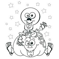 printable halloween pictures for preschoolers fall halloween coloring pages fall coloring pages free fall color
