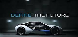 bmw future car bmw wants you to design the car of the future zdnet
