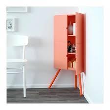 Corner Bar Cabinet Ikea Corner Cupboard Storage Ikea Kitchen Corner Cupboard Storage Ikea