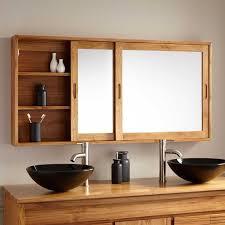 Teak Bathroom Cabinet 148 Best Bath Selections Images On Pinterest Los Angeles Modern
