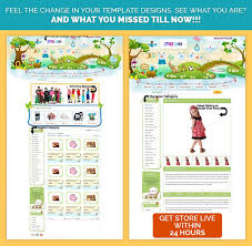 ebay designs 9 best ebay auction listing html template for apparel cloth