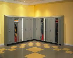 locker benches lockers u0026 locker benches commercial specialties