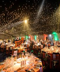 the biggest problems to overcome when arranging a christmas party