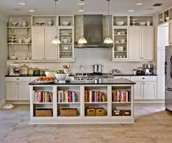 white contemporary kitchen cabinets cabinet beautiful modern kitchen beautiful modern cabinets for