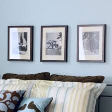 framing ideas 8 framing ideas for your home scott dawson the picture framing guy