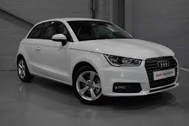 Audi Q5 8040 - used audi cars for sale in chiswick west london motors co uk