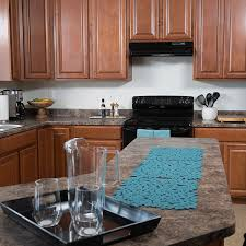 Kitchen Countertops Without Backsplash To Install A Tile Backsplash