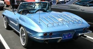 1965 chevy corvette for sale 1965 chevrolet corvette