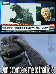 Godzilla Meme - the best godzilla memes memedroid