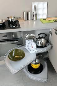 cuisine pratique meuble cuisinellahtml des rangements malins pour une cuisine