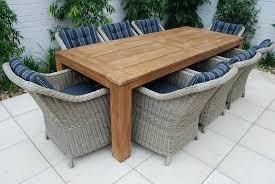 ikea outdoor dining table outside dining tables new teak outdoor dining table dining tables