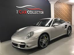 1993 porsche 911 turbo porsche 911 turbo 997 u2013 the car collector