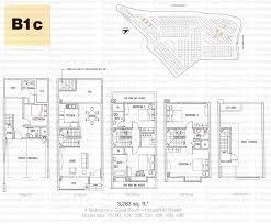 house plans centex homes floor plans avalon pflugerville tx