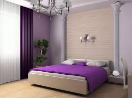 Grey And Purple Bedroom by Colorful Love Shape Bla Grey And Purple Bedroom Ideas White Brown